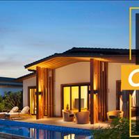 Movenpick Cam Ranh, đầu tư Villas tặng Condotel 3,2 tỷ, hỗ trợ lãi suất 0%/24 tháng