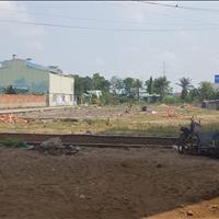 Đất nền khu dân cư Phú Hữu Central ngay vòng xoay Phú Hữu