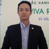 Nguyễn Hoàng Việt