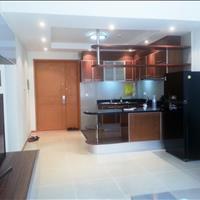 Bán căn hộ Galaxy 9 diện tích 70m2, hoàn thiện cao cấp, 2 phòng ngủ 2wc, giá 3,05 tỷ, đã có sổ hồng