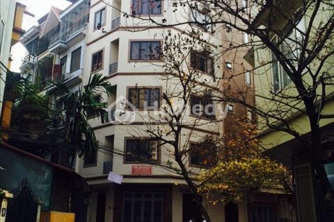 Công bố cho thuê căn hộ tuyệt đẹp cho người nước ngoài