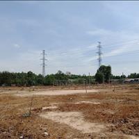 Đất nền Phước Thái, Long Thành giá rẻ chỉ 5 triệu/m2