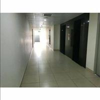 Chính chủ bán lại căn C12-07, giá rẻ, full nội thất, sổ hồng vĩnh viễn, 2 phòng ngủ