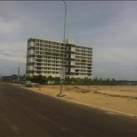 Cần bán đất liền kề Coco Bay, Làng Đại học phía Nam Đà Nẵng, 7 triệu/m2