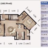 Bán căn hộ cao cấp chung cư Hyundai Hillstate Hà Đông