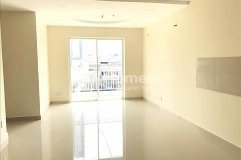 Saigon Plaza Tower căn hộ ở liền, giá cạnh tranh nhất khu vực 21,5 triệu/m2