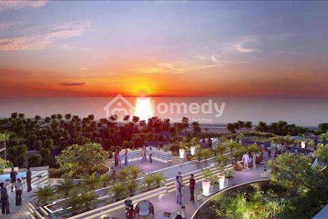 Sở hữu căn hộ nghỉ dưỡng Best Western Premier Sonasea thương hiệu 5 sao view biển giá dưới 1 tỷ
