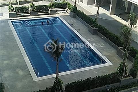 Chủ nhà đi nước ngoài cần tiền bán căn hộ Sky 9 giá 1.07 tỷ nhà mới 100%