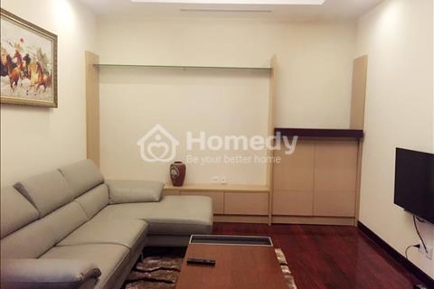 Cho thuê căn hộ chung cư tại Royal City - tòa R5B, tầng 12