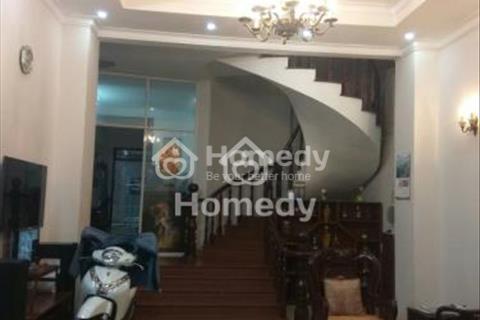 Cần cho thuê phòng trọ 30m2, đầy đủ nội thất Phường Đa Kao, Quận 1