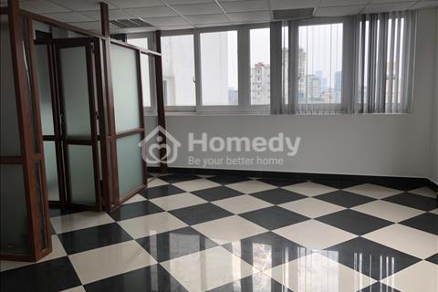 Mặt phố Huế có văn phòng 40m2 cho thuê giá rẻ