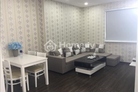 Cho thuê căn hộ Mường Thanh Sơn Trà Đà Nẵng view biển, giá hợp lí nhất thị trường