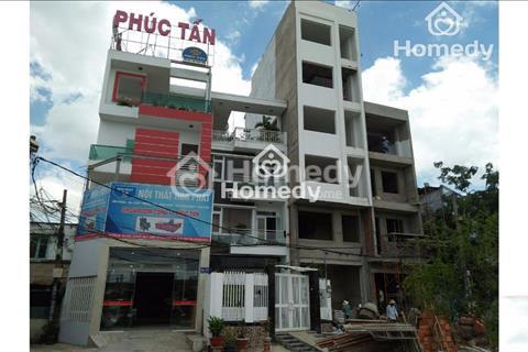Cần cho thuê văn phòng phường Phước Long A, quận 9, Xa Lộ Hà Nội