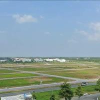 Đất nền dự án vàng Bà Rịa, Hùng Vương, sổ hồng riêng, chỉ 300 triệu/nền