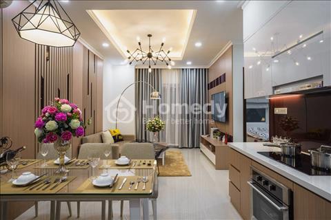 Ở Vinh bạn nên chọn chung cư nào là chất lượng mà giá hợp lý