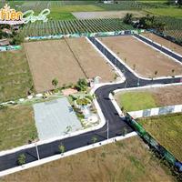 Tin hot đất nền Tân An đầu tư sinh lời chỉ 4 - 6 triệu/m2, chiết khấu tới 8%