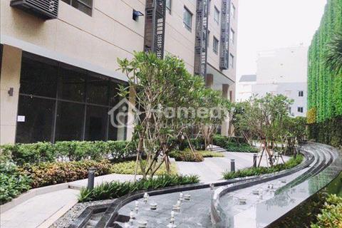 Độc quyền căn hộ Penthouse sân vườn chung cư The Everrich Infinity tầng 25 giá chủ đầu tư