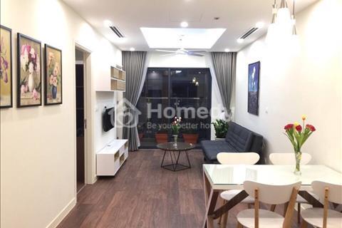 Cho thuê căn hộ cao cấp Artemis, 92m2, full đồ, view cực đẹp, 14 triệu/tháng