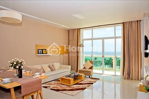 Ocean Vista - Luxury Hometel khu căn hộ nghỉ dưỡng 5 sao đầu tiên tạo Phan Thiết