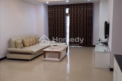 Cho thuê căn hộ cao cấp Royal City, 78m2, 2 phòng ngủ, đủ đồ, view cực đẹp, 14 triệu/tháng
