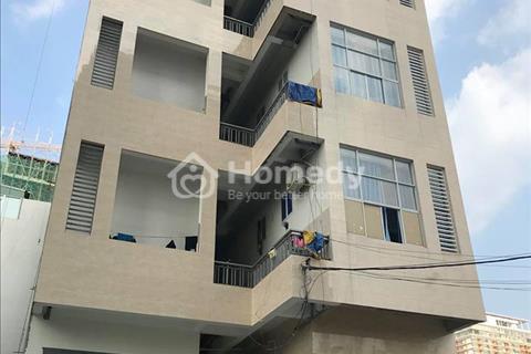 Phòng trọ cao cấp mới xây gần quận 7, gần Đại học Tôn Đức Thắng - giáp ranh Phú Mỹ Hưng giá rẻ