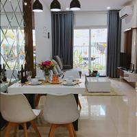 Tặng 2 chỉ vàng SJC cho khách khi mua căn hộ Topaz Home