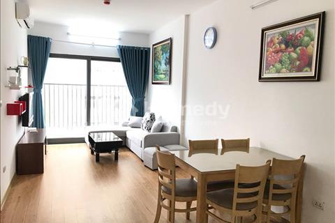 Cho thuê căn hộ cao cấp Golden West - số 2 Lê Văn Thiêm, 85m2, full đồ đẹp, 13 triệu/tháng