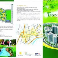 Căn hộ giá rẻ ngay trung tâm Bình Tân - giá 1,05 tỷ căn - giá trực tiếp chủ đầu tư