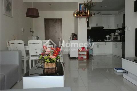 Chuyển sang nhà mới, cần cho thuê căn hộ Galaxy 9 số9 Nguyễn Khoái, Phường 1, Quận 4, Hồ Chí Minh