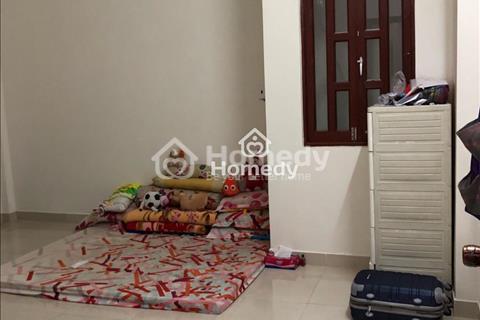 Cho thuê nhà mặt tiền đường Hai Bà Trưng, 4,1m x 20m, trệt 1 lầu, khu sầm uất, giá 69 triệu/tháng