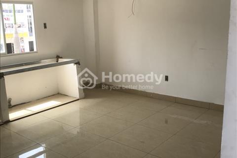 Cần bán lại căn hộ mini Phúc An City, tỉnh lộ 824, Mỹ Hạnh Nam, Long An