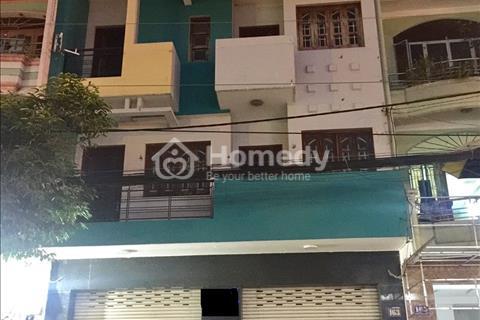 Cho thuê nhà mặt phố đẹp Nguyễn Sơn, Tân Phú, thành phố Hồ Chí Minh