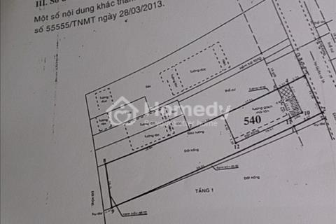Cho thuê, cần cho thuê nhà xưởng quận 12, rộng 220m2
