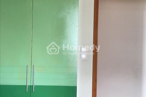 Chuyển nhượng căn 3 phòng ngủ, 135m2, Sài Gòn Pearl, giá tốt 5,4 tỷ, full nội thất, đã có sổ hồng