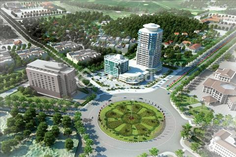 Cần bán hoặc cho thuê căn hộ dự án Viglacera Bắc Ninh