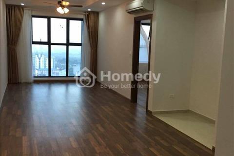 Cho thuê căn hộ chung cư cao cấp Handi Resco tòa mới nhà đẹp 72m2, 2 phòng ngủ sáng, đồ cơ bản