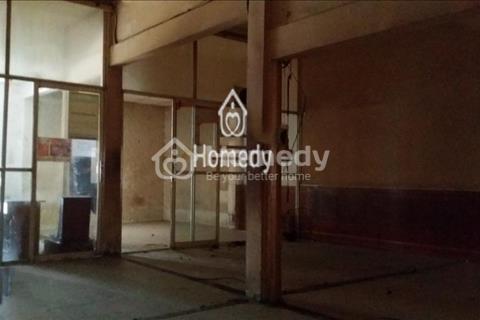 Cho thuê nhà nguyên căn mặt tiền đường số 8, 110m2, tiện làm văn phòng công ty