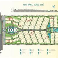 Chỉ còn 10 căn biệt thự Cam Ranh Mystery Villas, chiết khấu ngay 20%, cam kết lợi nhuận 8%/năm