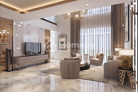 Intracom Riverside view công viên Kim Quy,1 tỷ 2 phòng ngủ, chiết khấu 70 triệu, lãi suất 0%