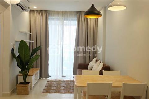 Cho thuê căn hộ Kingston, 2 phòng ngủ full nội thất giá 27 triệu/tháng, bao phí quản lý
