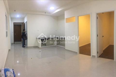 Bán gấp bán rẻ căn hộ The Park Residence 2 phòng ngủ chỉ 1.55 tỷ