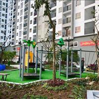 Bán căn hộ chung cư tại Ecohome Phúc Lợi 55.5m2, 950 triệu, 2 phòng ngủ, 2 WC