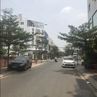 Bán đất khu dân cư ADC, đường Nguyễn Lương Bằng nối dài, giá rẻ nhất khu vực