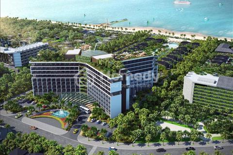 Sức hút Condotel như thế nào đã khiến Hoài Linh đầu tư nơi đây - đảo ngọc Phú Quốc
