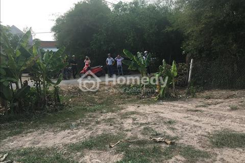 Cần bán đất mặt tiền An Hòa, Trảng Bàng, Tây Ninh