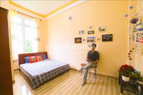 Sang nhượng Homestay đông khách gần trung tâm Đà Lạt