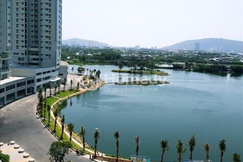 Đầu tư, nghỉ dưỡng tại Vũng Tàu, giá tốt, đã hoàn thiện, thanh toán 50% nhận nhà