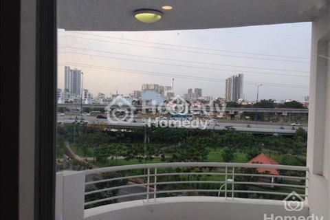 Nhà mặt tiền đường Trần Xuân Soạn, diện tích 6,2x29m, trệt, 2 lầu, giá 30 triệu/tháng