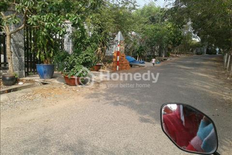 Đất thổ cư giá hấp dẫn cho nhà đầu tư tại Long Thành, Đồng Nai