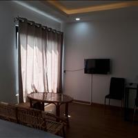 Căn hộ Studio cao cấp, full nội thất tại Trần Phú, Quận 5, bao đẹp, an ninh, sạch sẽ